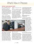 conversions - Windmoeller & Hoelscher - Page 5