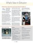 conversions - Windmoeller & Hoelscher - Page 6