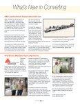 conversions - Windmoeller & Hoelscher - Page 7