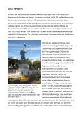 3. Erfahrungsbericht Yannic Behovits - Wordpress Wordpress - Page 2