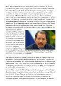 3. Erfahrungsbericht Yannic Behovits - Wordpress Wordpress - Page 3