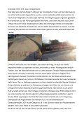 3. Erfahrungsbericht Yannic Behovits - Wordpress Wordpress - Page 4