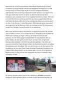 3. Erfahrungsbericht Yannic Behovits - Wordpress Wordpress - Page 5
