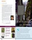 Johannes Anyuru - Böckernas Klubb - Page 2