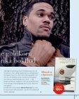 Johannes Anyuru - Böckernas Klubb - Page 3
