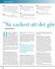 Johannes Anyuru - Böckernas Klubb - Page 4