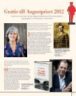 Johannes Anyuru - Böckernas Klubb - Page 7