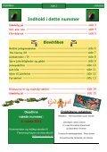 JULEN 2012 - Ordrup Skole - Page 2