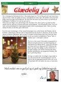 JULEN 2012 - Ordrup Skole - Page 3