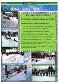 JULEN 2012 - Ordrup Skole - Page 4