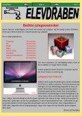 JULEN 2012 - Ordrup Skole - Page 6