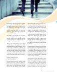 Ett socialt hållbart Finland 2020 - Page 7
