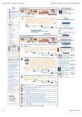 Egyszer élünk - Friss Hírek - Hirfal.hu - Egy Csepp Figyelem ... - Page 2