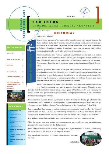 Télécharger la Newsletter 3- PDF - 4 pages - Nordnet
