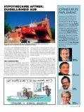 Dirk Sioen kijkt vooruit - Open Vld - Page 5