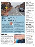 Dirk Sioen kijkt vooruit - Open Vld - Page 7