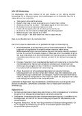 Rökstoppsinformation - Sahlgrenska Universitetssjukhuset - Page 3