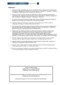 Rökstoppsinformation - Sahlgrenska Universitetssjukhuset - Page 4
