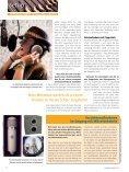 MIKROFONE - MUSIC STORE professional - Seite 5