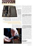 MIKROFONE - MUSIC STORE professional - Seite 7