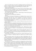 Projektet Den Gamla Pilen. Del 2 - Wingmakers.se - Page 5