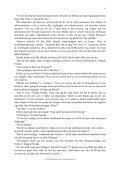 Projektet Den Gamla Pilen. Del 2 - Wingmakers.se - Page 6