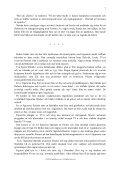 Projektet Den Gamla Pilen. Del 2 - Wingmakers.se - Page 7