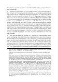 Konkordanz, Divided Government, und die Möglichkeit von Reformen - Seite 6