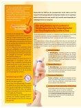 Een uitgebalanceerd aanbod in Verpleegtechnische Vaardigheden ... - Page 2