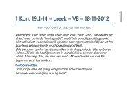 18 november 2012 - NGK Voorthuizen – Barneveld