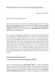Offener Brief Gauck.pdf