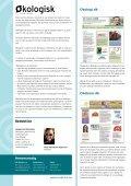 Økologisk Landsforening - Page 2