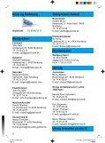 E GAF 2007 Juni - Dyvig Bådelaug - Page 2