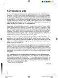E GAF 2007 Juni - Dyvig Bådelaug - Page 4