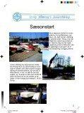 E GAF 2007 Juni - Dyvig Bådelaug - Page 5