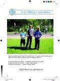 E GAF 2007 Juni - Dyvig Bådelaug - Page 6