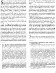 PDF version of this article - Schiller Institute - Page 4