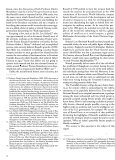 PDF version of this article - Schiller Institute - Page 5