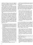 PDF version of this article - Schiller Institute - Page 7