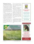 AS THE WORM TURNS - Canadian Organic Growers - Page 4
