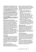 Als u gaat verhuizen - KleurrijkWonen - Page 4