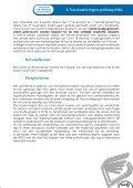 1. Vaccinatie tegen poliomyelitis Inleiding Indicaties en ... - Page 2
