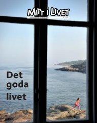 Ladda ned nr 3 2011 i PDF-format - Västanfors Västervåla ...