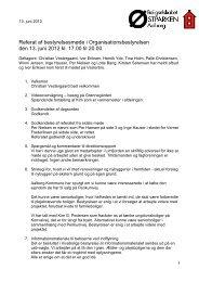 13.06.2012 - Vivabolig hjemmeside