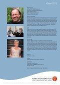 Dagens Mozart - Vara kommun - Page 2