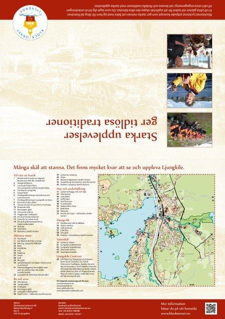 16 amp Camping krok upp gratis dejtingsajter Melbourne Florida
