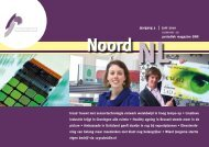 jaargang 3 juni 2010 nummer 10 periodiek magazine SNN Incas3 ...