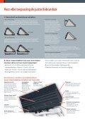 Bakken voor laders - Bobcat.eu - Page 2