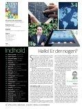 yndlingsapps - Berlingske - Page 2