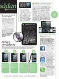 yndlingsapps - Berlingske - Page 4